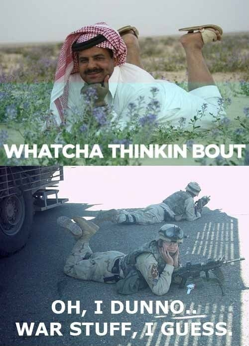 Us Army funny