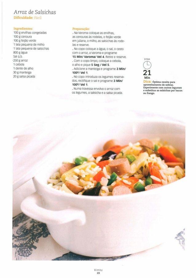 Revista bimby pt-s01-0004 - setembro 2008