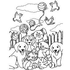 25 ideias exclusivas de Lisa frank coloring books no Pinterest