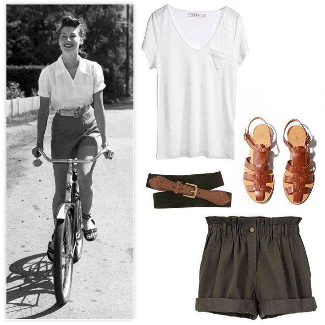 best 25 vintage summer ideas on