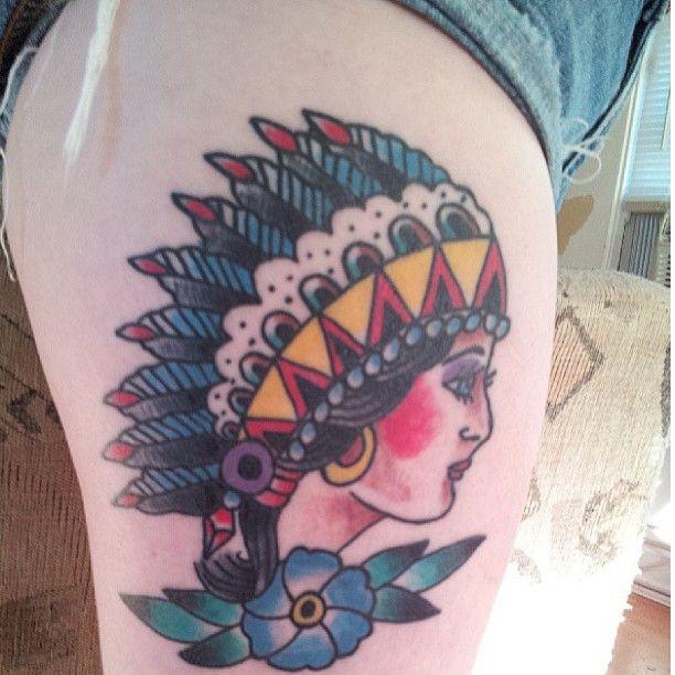 Best 25+ Flower Hip Tattoos Ideas Only On Pinterest