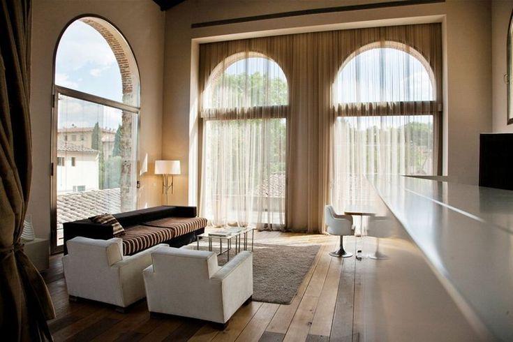 Riva Lofts, Firenze, 2007 - Claudio Nardi architects