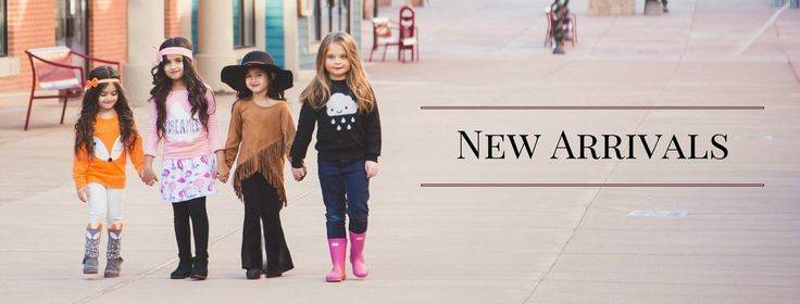 Wholesale childrens clothing, girls clothing, boys clothing, little girls clothing, little girls, boutique clothing, headbands, girls headbands, headbands for g