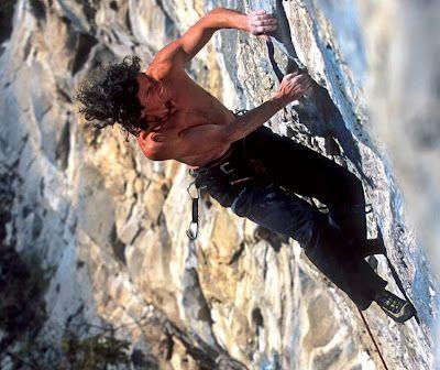 Αθηναϊκός Ορειβατικός Σύλλογος: Μάρτιος 2012
