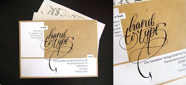 envelope   Flickr - Photo Sharing!