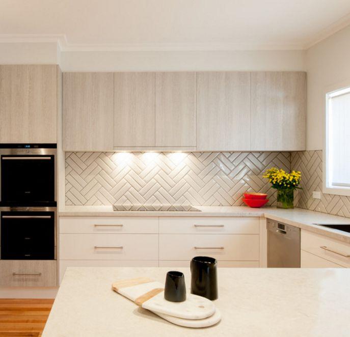 70 best Transitional Kitchen Designs images on Pinterest ...