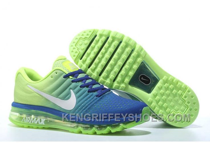 https://www.kengriffeyshoes.com/authentic-nike-air-max-2017-rolay-blue-volt-silver-lastest-mekjx.html AUTHENTIC NIKE AIR MAX 2017 ROLAY BLUE VOLT SILVER LASTEST MEKJX Only $69.94 , Free Shipping!