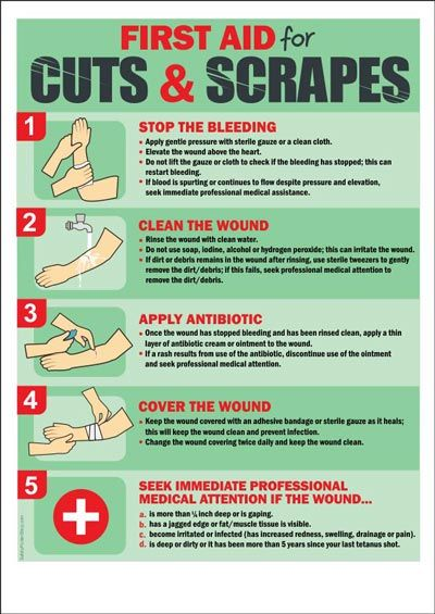 best 25 first aid ideas on pinterest first aid kits