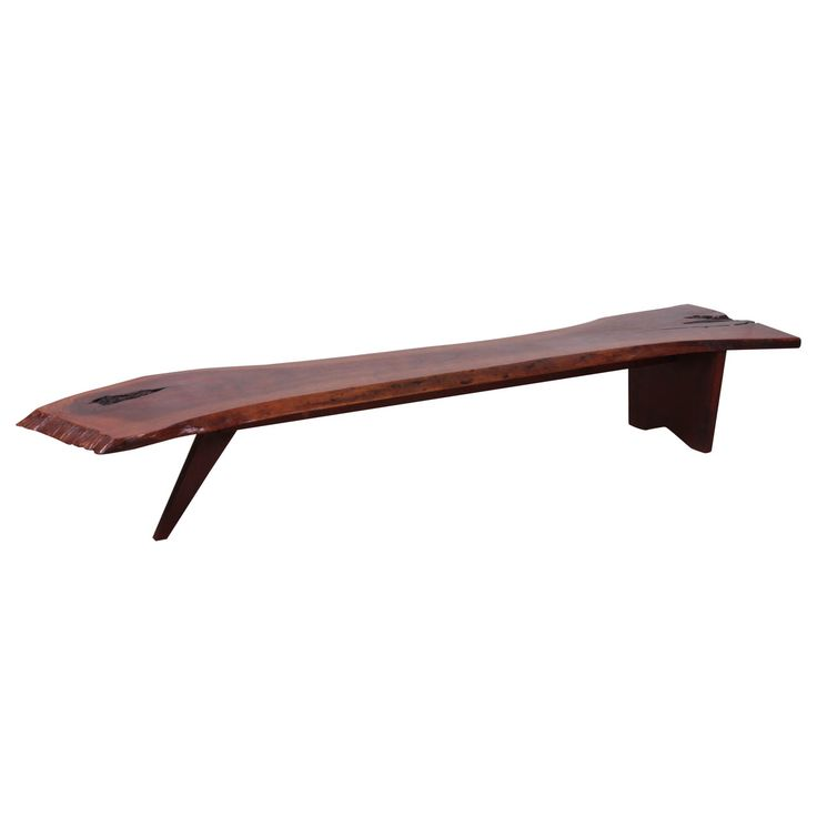 1000 Ideas About Walnut Coffee Table On Pinterest Coffee Tables George Nakashima And Coffee