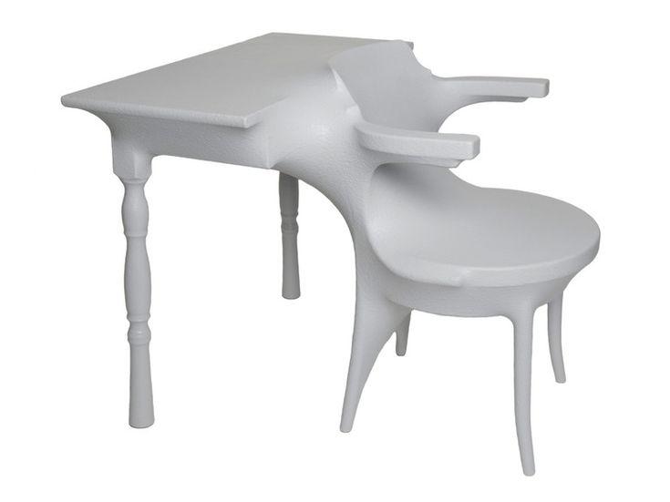 Dutch design - Nederlands design.com