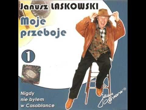 40/ NA OPOLSKIM RYNKU - 1981 r. [OFFICIAL AUDIO]-2013r - Autor-Janusz Laskowski - YouTube