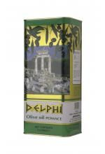 POMACE OLIVE OIL - Agrovim - Olive Oil and Olives from Greece  www.bodegasmezquita.com