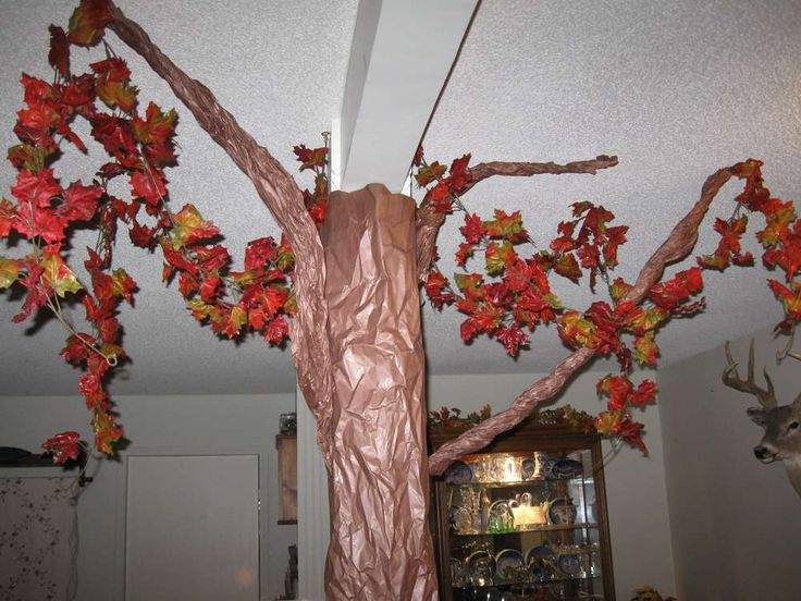 Deer/Hunting/Hunter Birthday Party Ideas | Photo 2 of 22 | Catch My Party