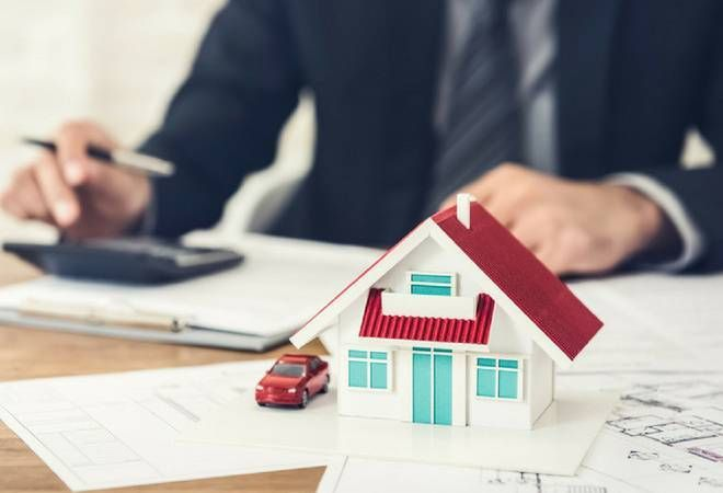 Advantages Of Using Custom Molded Rubber Products Home Loans Best Home Loans Personal Loans