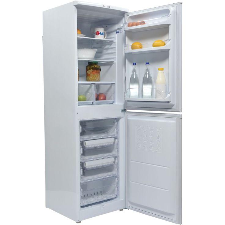 les 25 meilleures idées de la catégorie refrigerateur indesit sur