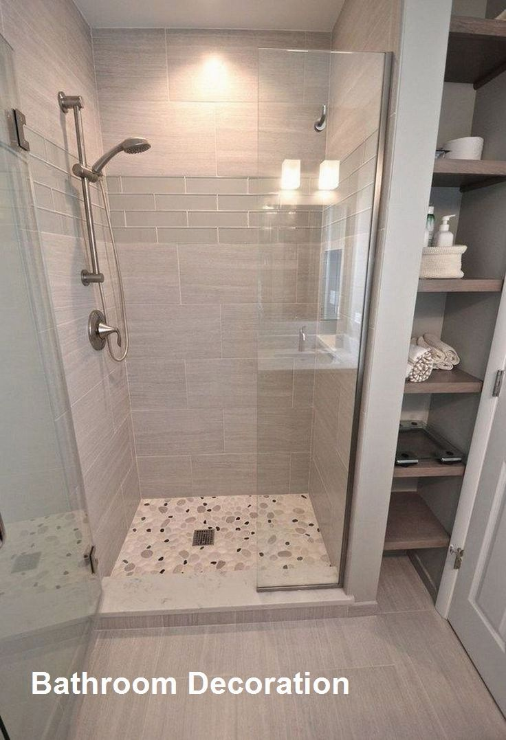 Bathroom Design Ideas On A Budget In 2020 Basement Bathroom Remodeling Small Bathroom Remodel Small Space Bathroom Design