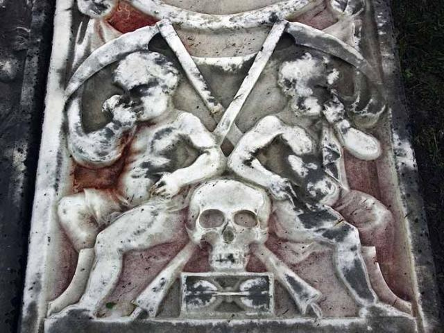174 Best Jewish Cemeteries Images On Pinterest Cemetery Art