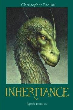 Inheritance  http://www.booksblog.it/post/8637/inheritance-di-christopher-paolini-si-concude-il-ciclo-delleredita