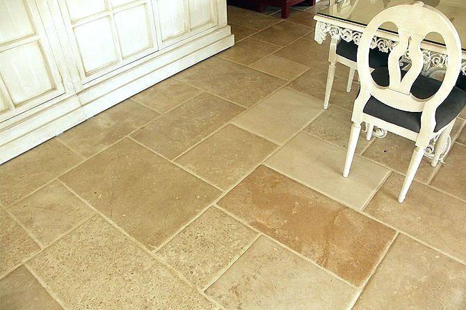 Usine De Carrelage En Italie Flooring Tile Floor Tiles