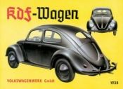 Auto Merken | METALEN BORDEN | Page 8-20 | metalenborden.nl