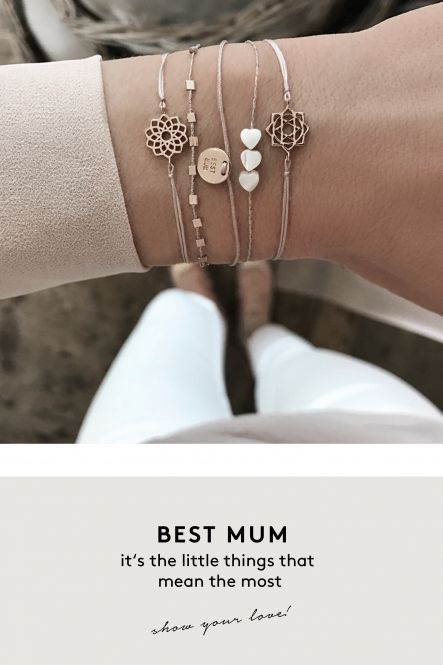 best mum rose gold beige exceptional jewelry buy online