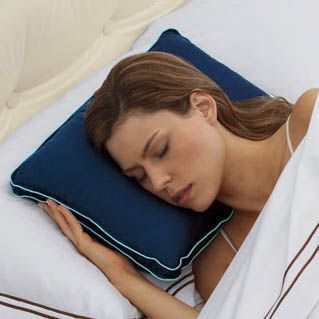 Gift of the Day: We're giving away a @Brooke Theodorakos Biosense Pillow- enter now! #GiftOfTravel: Pillows Travelgift, Travel Advice, 2013 Trips, Theodorako Biosen, Travel Pillows, Camps Pillows, Biosen Pillows, Biosen Travel, Comforter Pillows