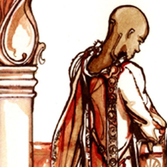 othello a tragic hero by william shakespeare Othello as a tragic hero othello was blinded towards iago's manipulating words and believes his false accusations  othello by william shakespeare.