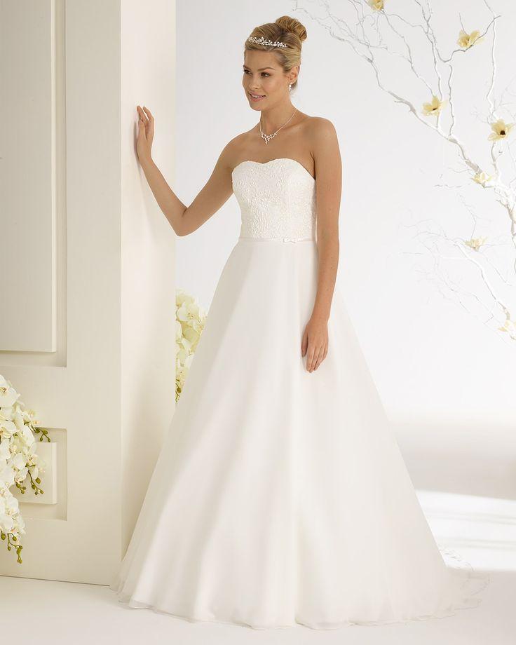Bianco Evento | Menyasszonyi kiegészítők menyasszonyi ruhák menyasszonyi esküvői divat