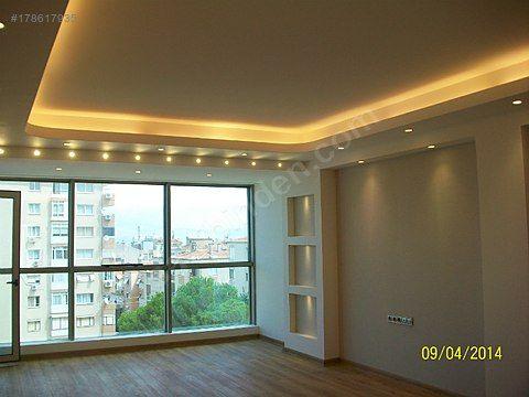 İzmir Balçova Residence