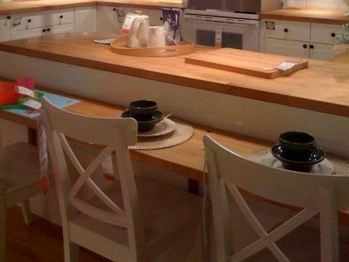 1000+ ideas sobre Eckbank Gebraucht en Pinterest Ikea - küchen billig gebraucht