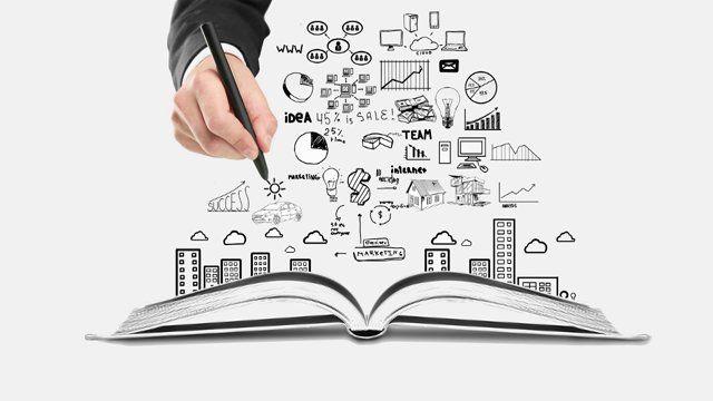 Φωτοτυπία, λέξη και πράξη καθημερινή...  Περισσότεροι από 4.000 συγγραφείς, μεταφραστές, συντάκτες εφημερίδων και περιοδικών, εκδότες βιβλίων και Τύπου, συμβεβλημένοι με τον ΟΣΔΕΛ, γράφουν και εκδίδουν.  Μπορούμε να αναπαράγουμε ένα μέρος των έργων τους; Είτε με φωτοτυπία είτε με άλλον τρόπο; Ναι! Μπορούμε, αλλά υπό προϋποθέσεις. Πως αμείβονται οι δημιουργοί και εκδότες για αυτό;  Τι είναι η εύλογη αμοιβή; Τι σημαίνει συλλογική διαχείριση δικαιωμάτων πνευματικής ιδιοκτησίας; Τι είναι ο ...