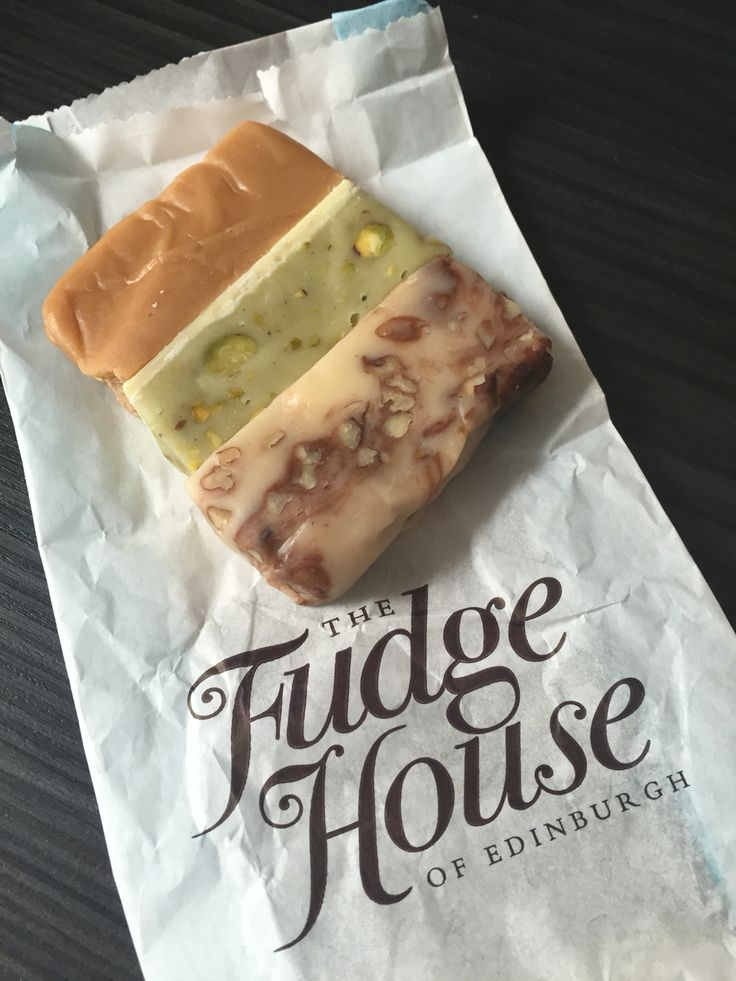 #thefudgehouse #ticktockz