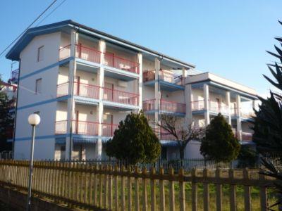 2 bedroom apartment in Nocera Scalo, Calabria - €90000