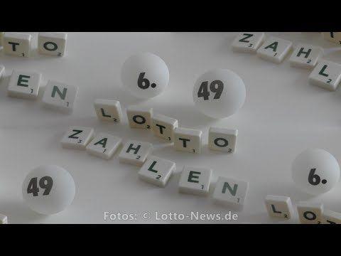 Lottozahlen Samstag 10.06.17 - Lotto von zu Hause online spielen