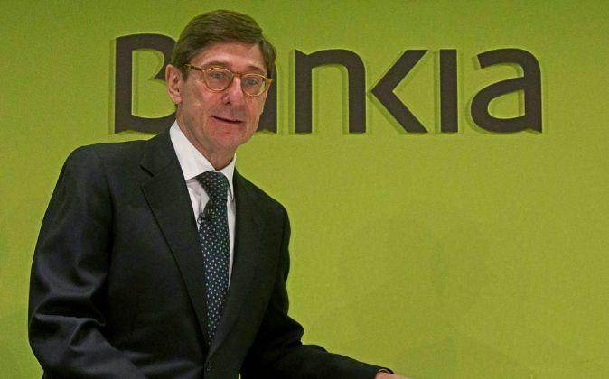 Bankia cobra 96 euros a la familia de cada cliente muerto ¡Después de las preferentes, nueva estafa bancaria! http://www.eldiariohoy.es/2017/08/bankia-cobra-96-euros-a-la-familia-de-cada-cliente-muerto-despues-de-las-preferentes-nueva-estafa-bancaria.html?utm_source=_ob_share&utm_medium=_ob_twitter&utm_campaign=_ob_sharebar #bancos #banca #blanqueo #MiguelBlesa #bankia #españa #politica #gente #pp #corrupcion #Spain #protesta #noticias #actualidad #rajoy #denuncia