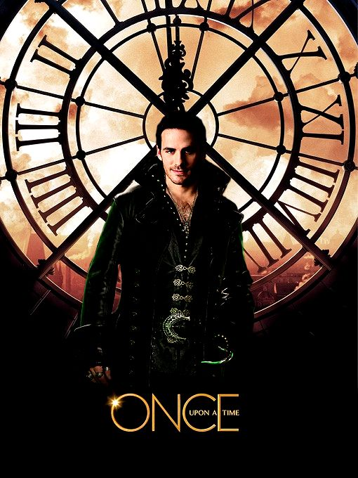 hook imdb once upon a time Hd wallpaper and background photos of captain hook for fans of once upon a time images 32687127.