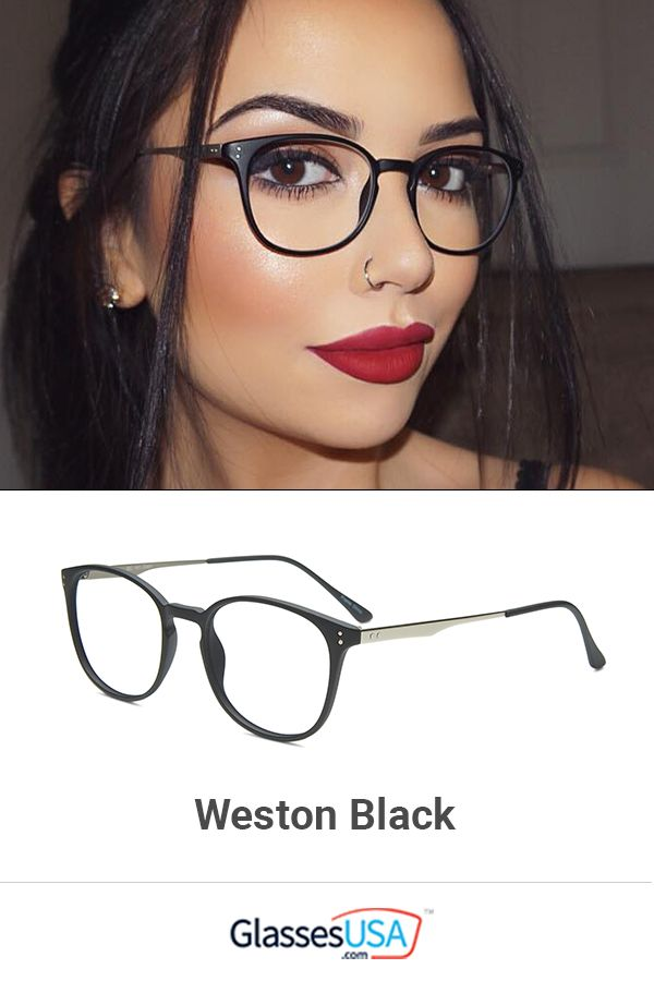 5663e8eca28 Shop prescription glasses online. Stylish frames   quality lenses from  38.  Get free shipping   returns. Shop now!