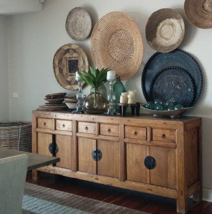 25 Best Ideas About Safari Home Decor On Pinterest