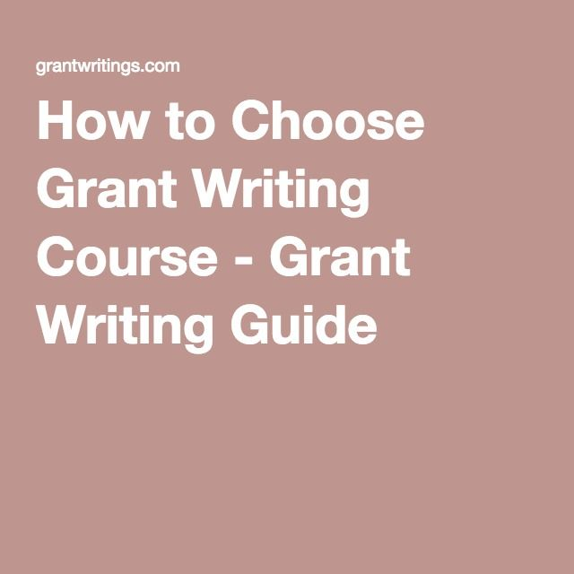 92 best Grant Writing Info images on Pinterest Grant writing - steps for creating a grant calendar