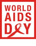 World Aids Day - Powered by NAT