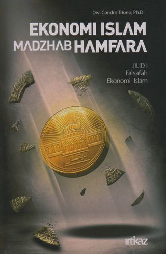 jual-buku-ekonomi-islam-di-jakarta