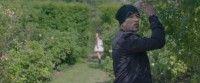 Pascal Obispo- Un homme est passé avec Elodie Frégé #video