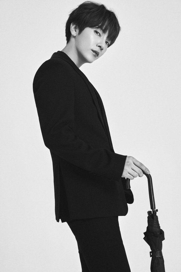 Supernova Member Jung Yoon Hak Joins Fates And Furies In 2019