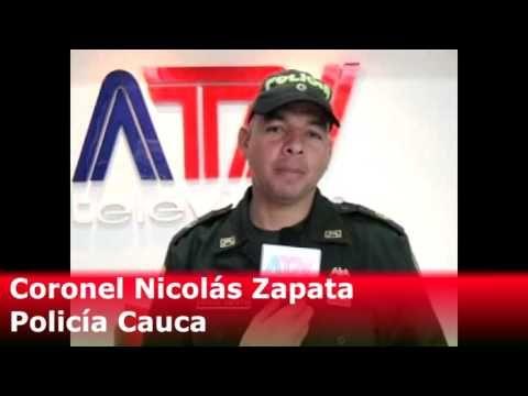 Flujo normal en la Vía Panamericana (Video) | El Nuevo Liberal