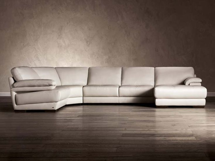 natuzzi leather sofa parts milano sectional modern sofas repair