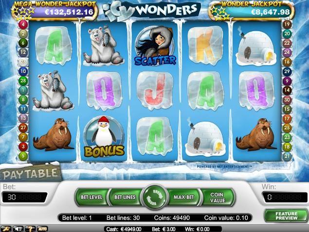 Poker online spielen online