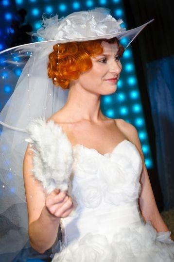 V Pomorska Gala Ślubna
