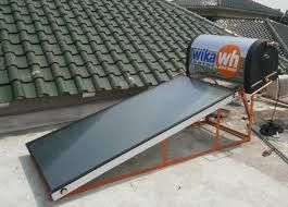 CV. TEGUH MANDIRI TECHNIC melayani service solahart, air panas, pemanas air tenaga surya daerah jakarta. 087877714593 Solahart ? Menghemat pengeluaran Anda ! Dengan menggunakan Solahart, anda akan mendapatkan energi air panas secara geratis dari tenaga surya (matahari) solahart pemanas air telah berkembang di Australia dan juga di Indonesia Jl .Pondok Kelapa No.2C Blok AB Tlp : (021)99001323 Hp : 0878777145493 Hp : 081290409205 teguhmandiritechnic.webs.com