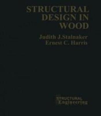 The 25+ best Structural engineer ideas on Pinterest Truss - structural engineer job description