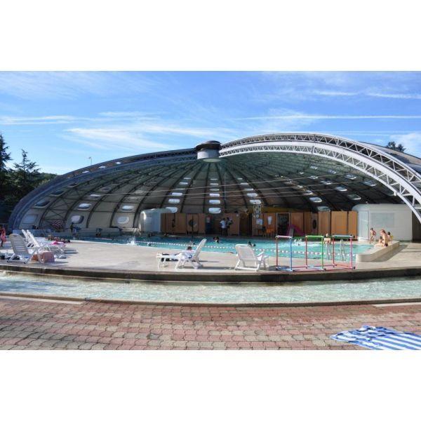 Piscine Tournesol à Privas - Horaires, tarifs et photos - Guide-piscine.fr